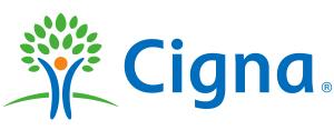 Cigna_H_RGB